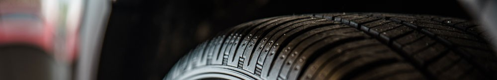 Sell the right tyres for your customers and your tyre machine