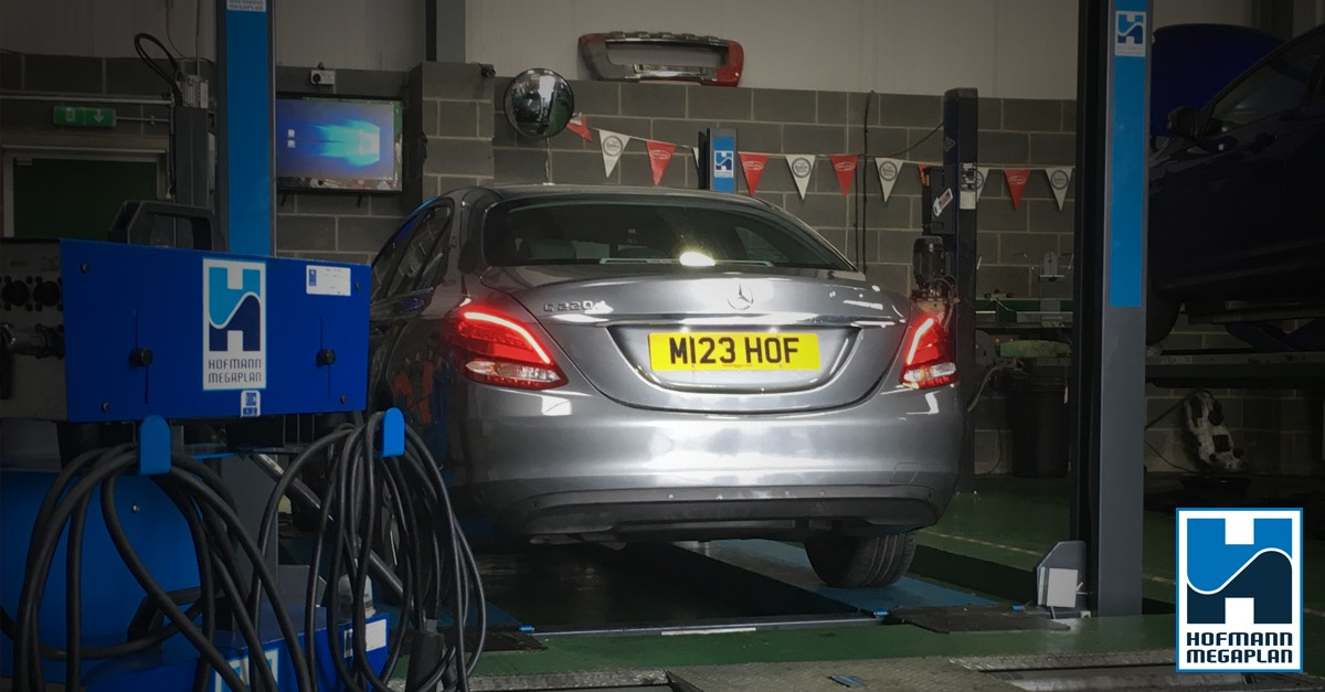 DO YOU UNDERSTAND MOT BAY REGULATIONS? DO YOU NEED TO?