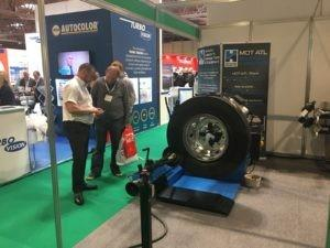 CV SHOW 2018 discussions