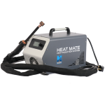 Heatmate Induction Heater
