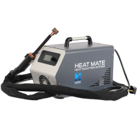 Heat Mmate Induction Heater